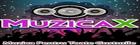 MuzicaX.Com