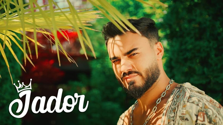 Jador – Aseara Dansai Singura