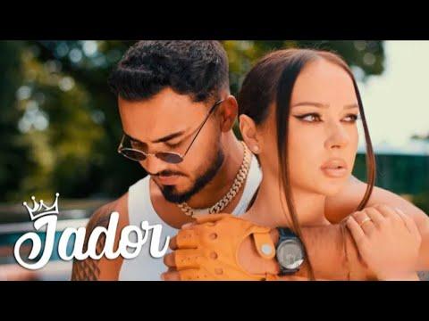 Jador & Vladuta Lupau – Amanta