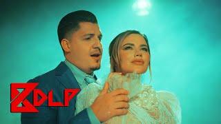 Bogdan DLP & Carmen de la Salciua – Unde M-ai Lasat Vara 💔